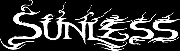 Sunless - Logo
