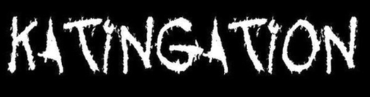Katingation - Logo