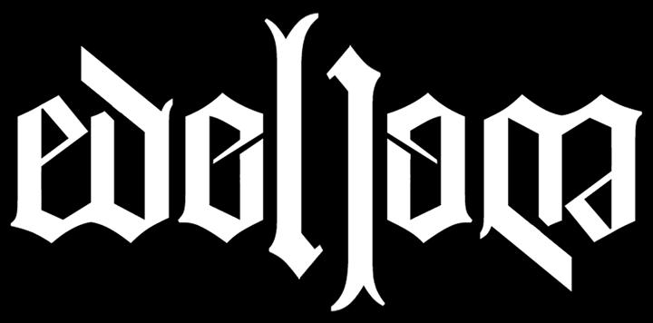 Edellom - Logo