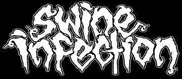 Swine Infection - Logo