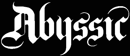 Abyssic - Logo