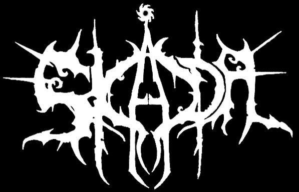 Skåda - Logo