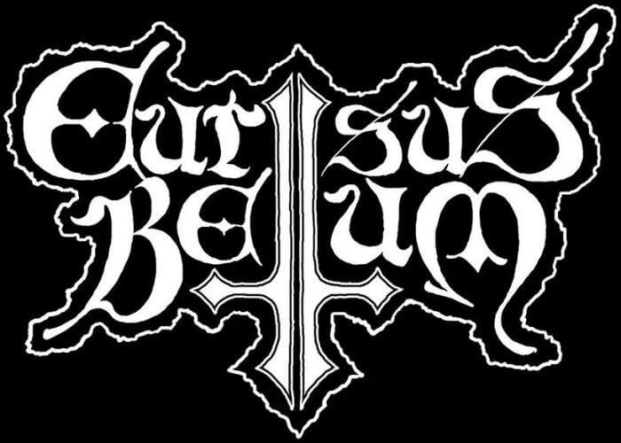 Cursus Bellum - Logo