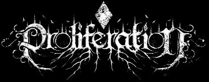 Proliferation - Logo