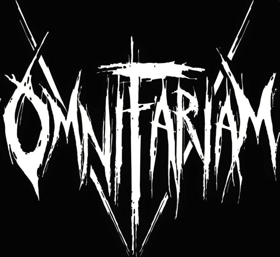 Omnifariam - Logo