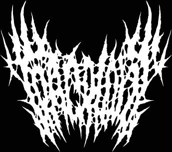 Tracriomy - Logo