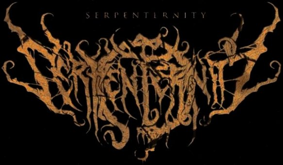 Serpenternity - Logo