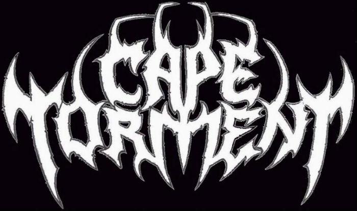 Cape Torment - Logo