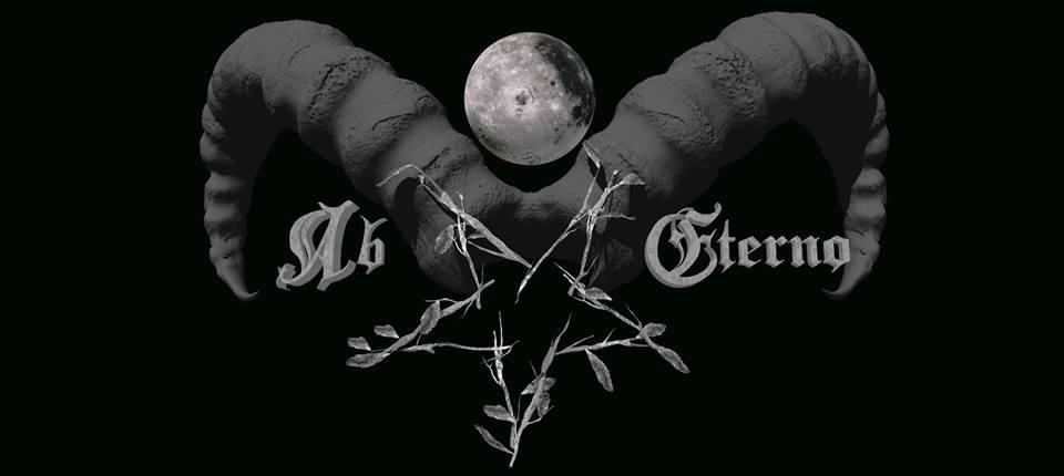 Ab Eterno - Logo
