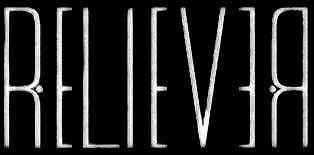 Reliever - Logo