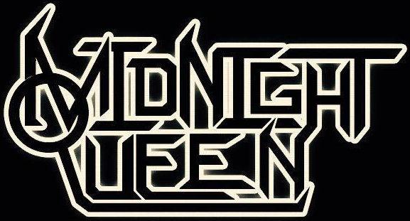 Midnight Queen - Logo