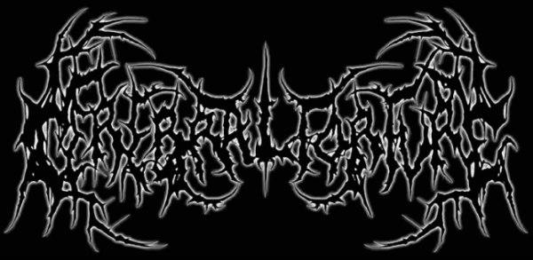 Cerebral Torture - Logo