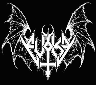 Evoke - Logo