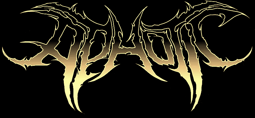 Aphotic - Logo