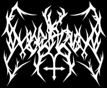Mørknatt - Logo
