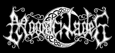 Mooncitadel - Logo