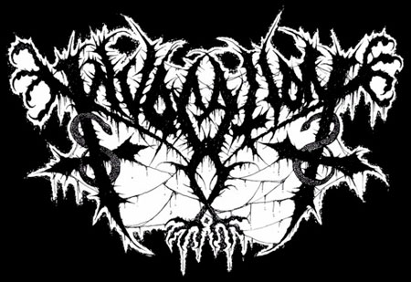 Invocation - Logo