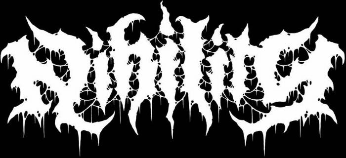 Nihility - Logo