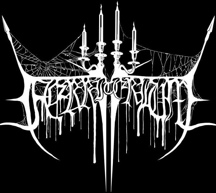 Ferriterium - Logo