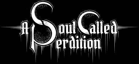 A Soul Called Perdition - Logo