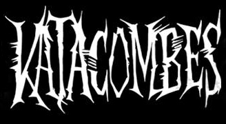 Katacombes - Logo