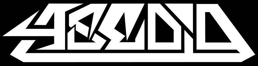 Asedio - Logo
