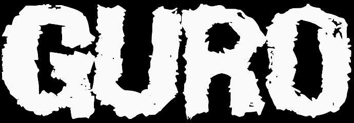 Guro - Logo