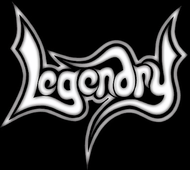 Legendry - Logo