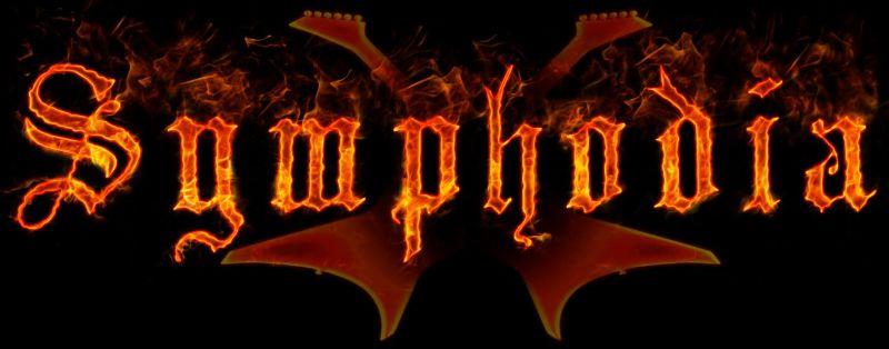 Symphodia - Logo