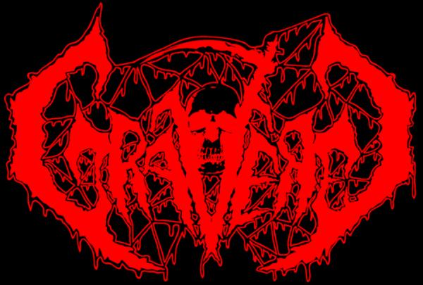 Gravered - Logo