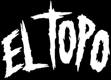 ElTopo - Logo