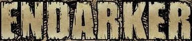 Endarker - Logo
