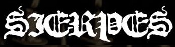 Sierpes - Logo