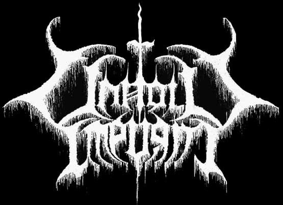 Unholy Impurity - Logo