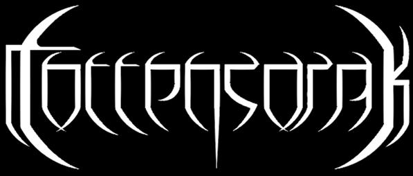 Totten Sorak - Logo
