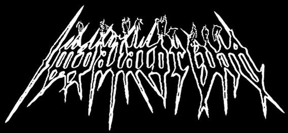 Impalatorium - Logo