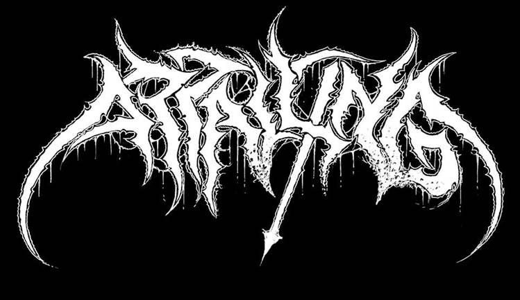 Appalling - Logo