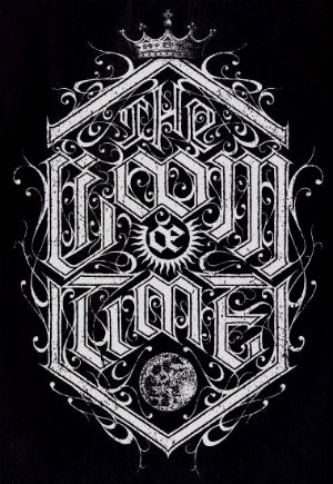 The Loom of Time - Logo