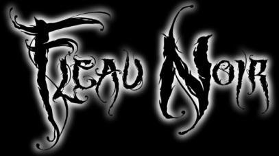 Fléau Noir - Logo