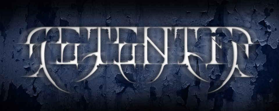 Setentia - Logo