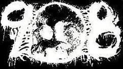 908 - Logo