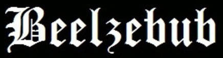 Beelzebub - Logo