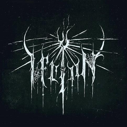 Ifrinn - Logo