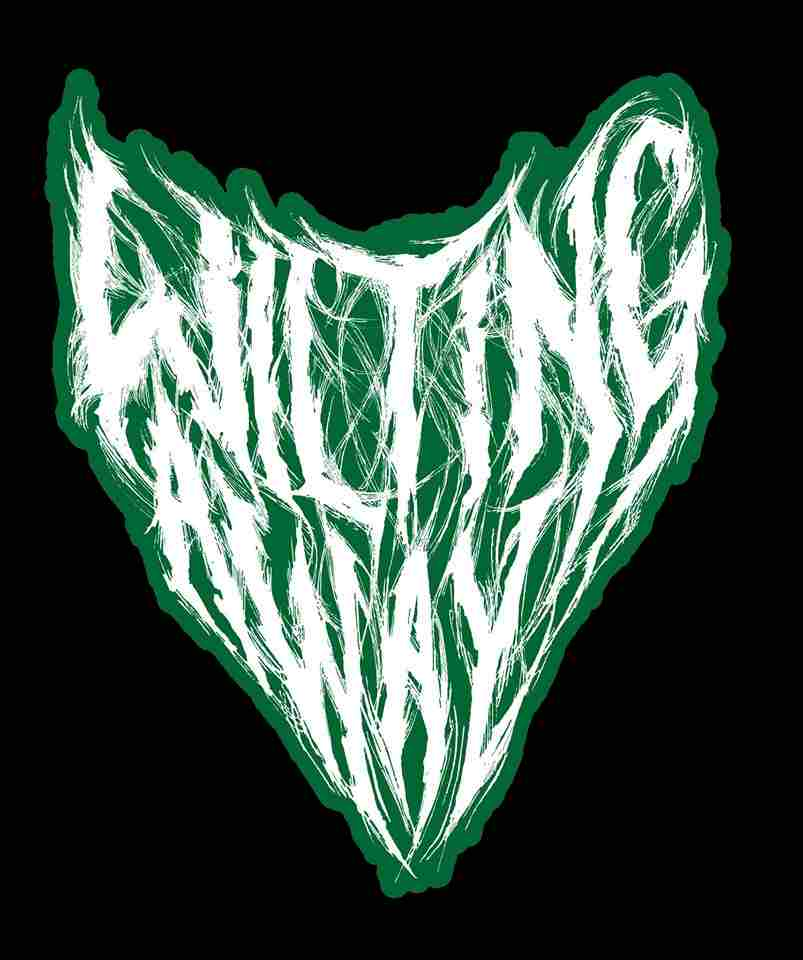 Wilting Away - Logo