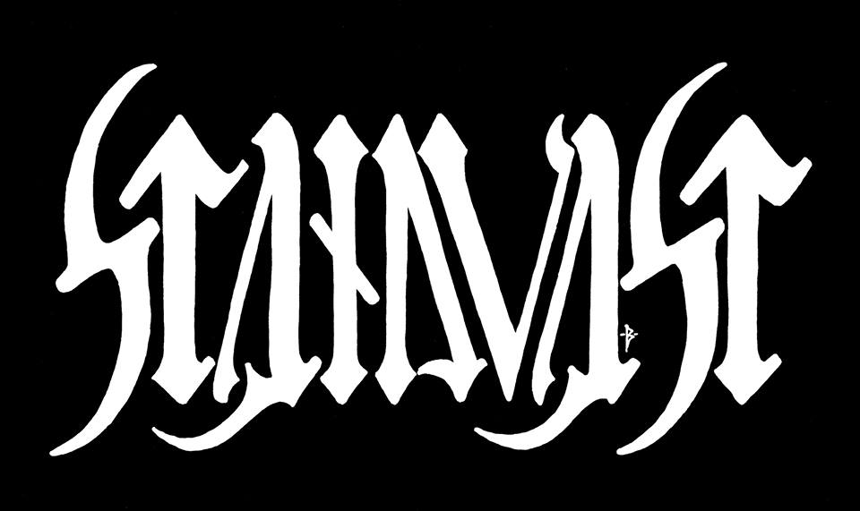 Standvast - Logo