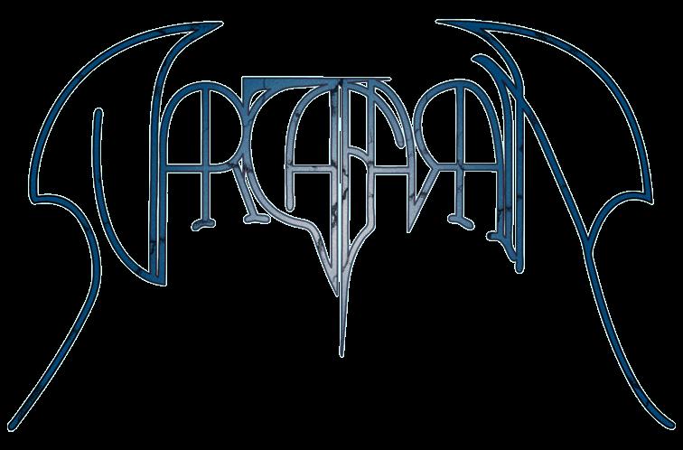 Svarta Faran - Logo