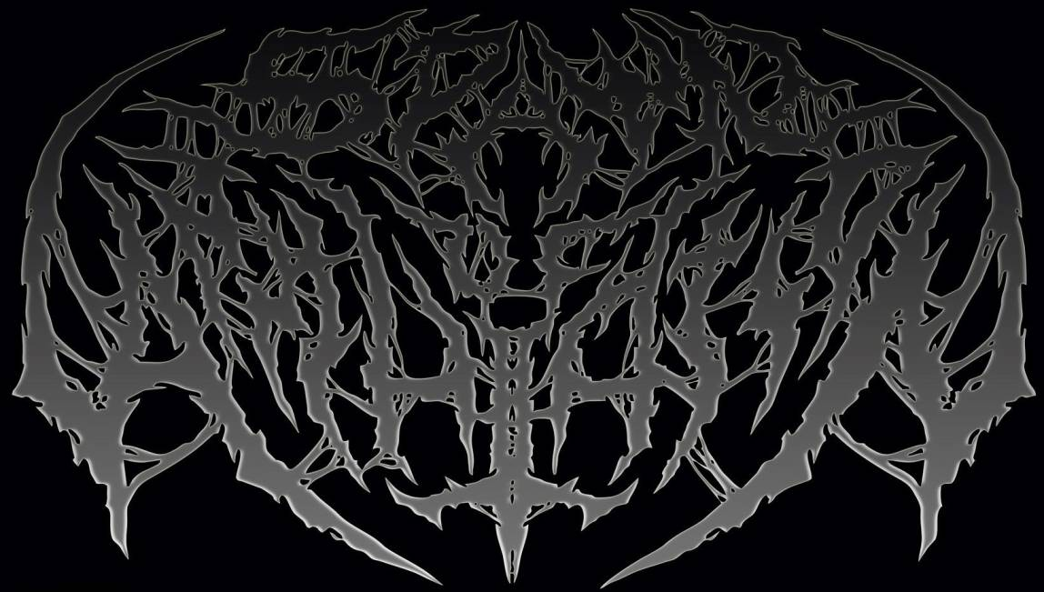 Spawn of Annihilation - Logo