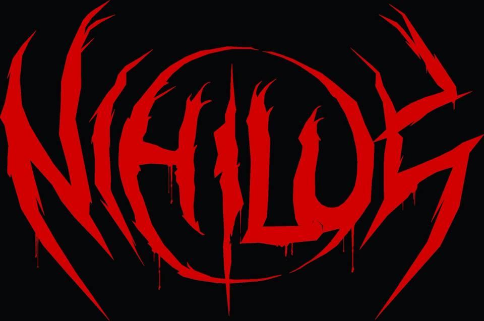 Nihilus - Logo