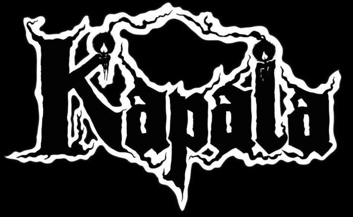 Kapala - Logo