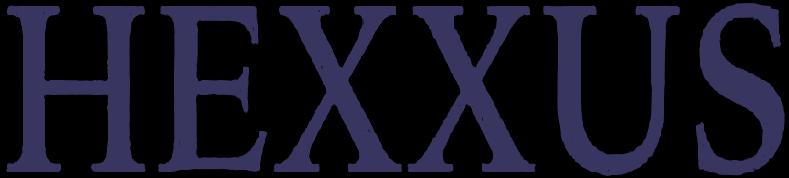 Hexxus - Logo